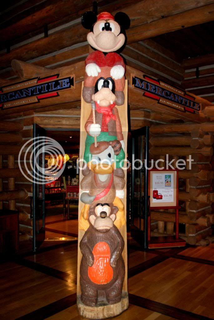 [Walt Disney World Resort] Voyage du 24 juillet au 12 aout 2010 - Page 5 DSC05453