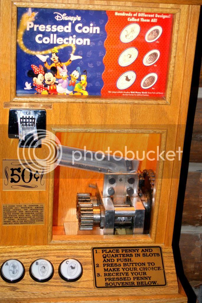 [Walt Disney World Resort] Voyage du 24 juillet au 12 aout 2010 - Page 5 DSC05462