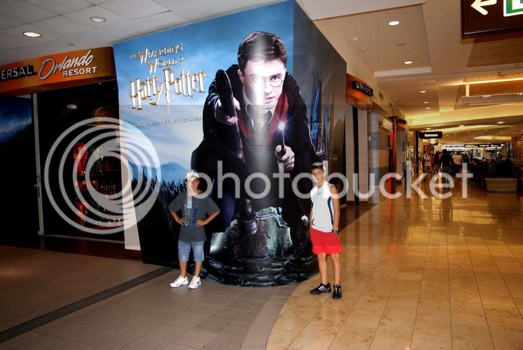 [Walt Disney World Resort] Voyage du 24 juillet au 12 aout 2010 - Page 5 DSC05515