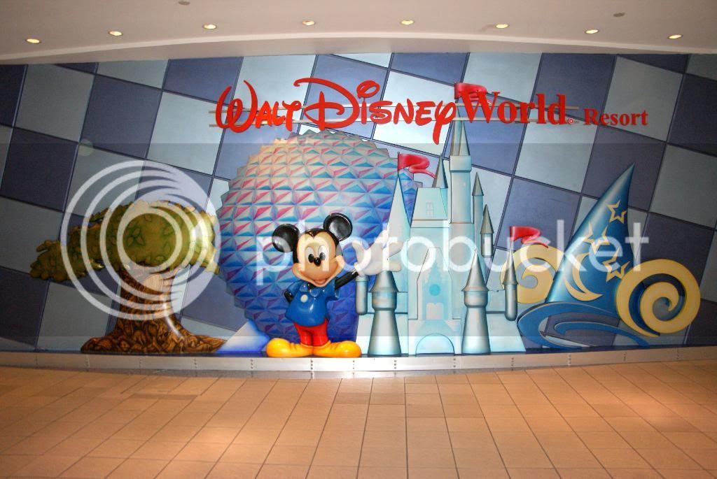 [Walt Disney World Resort] Voyage du 24 juillet au 12 aout 2010 - Page 5 DSC05527