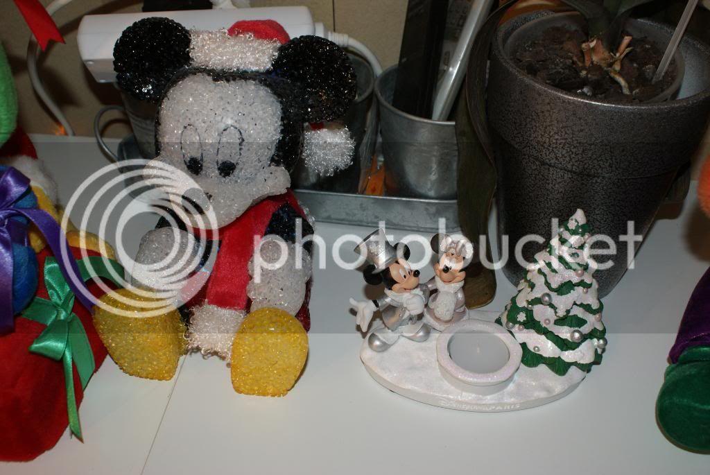 [Walt Disney World Resort] Voyage du 24 juillet au 12 aout 2010 - Page 5 DSC05968