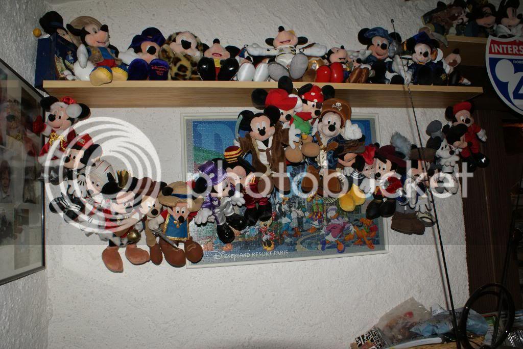 [Walt Disney World Resort] Voyage du 24 juillet au 12 aout 2010 - Page 5 DSC05994