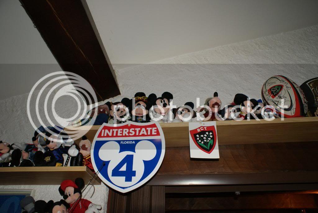 [Walt Disney World Resort] Voyage du 24 juillet au 12 aout 2010 - Page 5 DSC05998