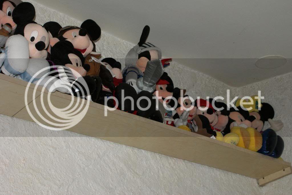 [Walt Disney World Resort] Voyage du 24 juillet au 12 aout 2010 - Page 5 DSC06000