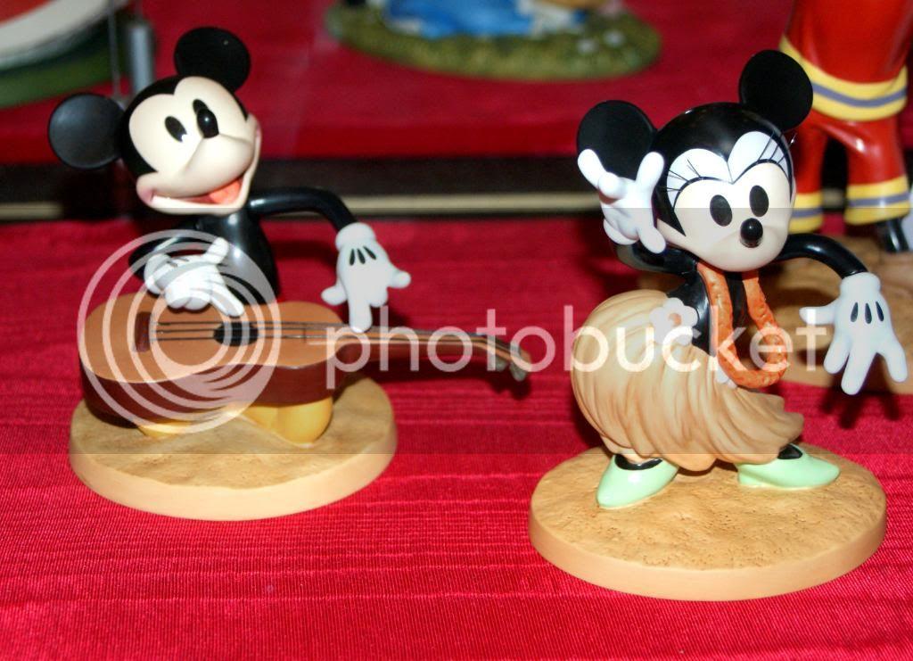 [Walt Disney World Resort] Voyage du 24 juillet au 12 aout 2010 - Page 4 DSC03390