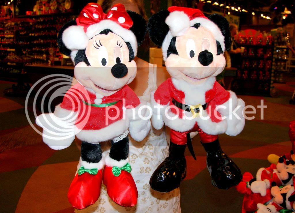 [Walt Disney World Resort] Voyage du 24 juillet au 12 aout 2010 - Page 4 DSC03400