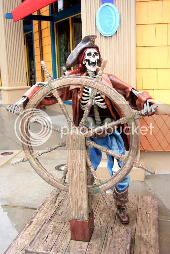 [Walt Disney World Resort] Voyage du 24 juillet au 12 aout 2010 - Page 4 DSC03507
