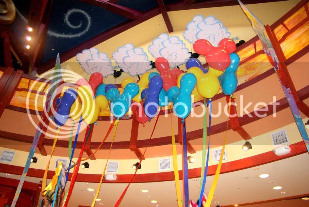 [Walt Disney World Resort] Voyage du 24 juillet au 12 aout 2010 - Page 4 DSC03517
