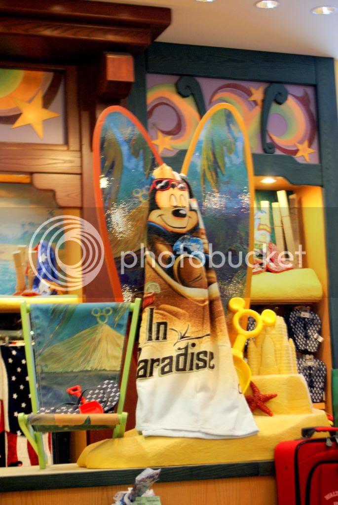 [Walt Disney World Resort] Voyage du 24 juillet au 12 aout 2010 - Page 4 DSC03532