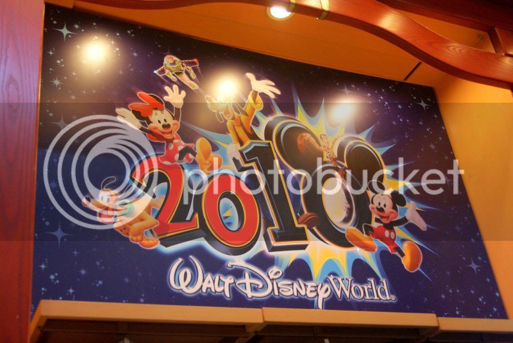 [Walt Disney World Resort] Voyage du 24 juillet au 12 aout 2010 - Page 4 DSC03535