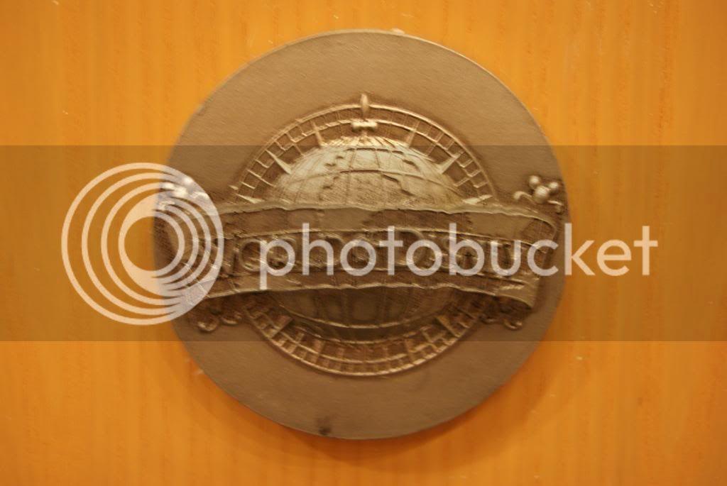 [Walt Disney World Resort] Voyage du 24 juillet au 12 aout 2010 - Page 4 DSC03538