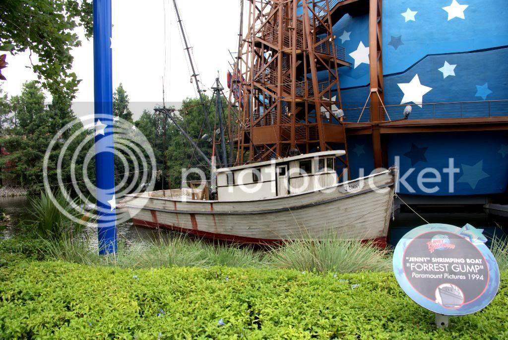 [Walt Disney World Resort] Voyage du 24 juillet au 12 aout 2010 - Page 4 DSC03632