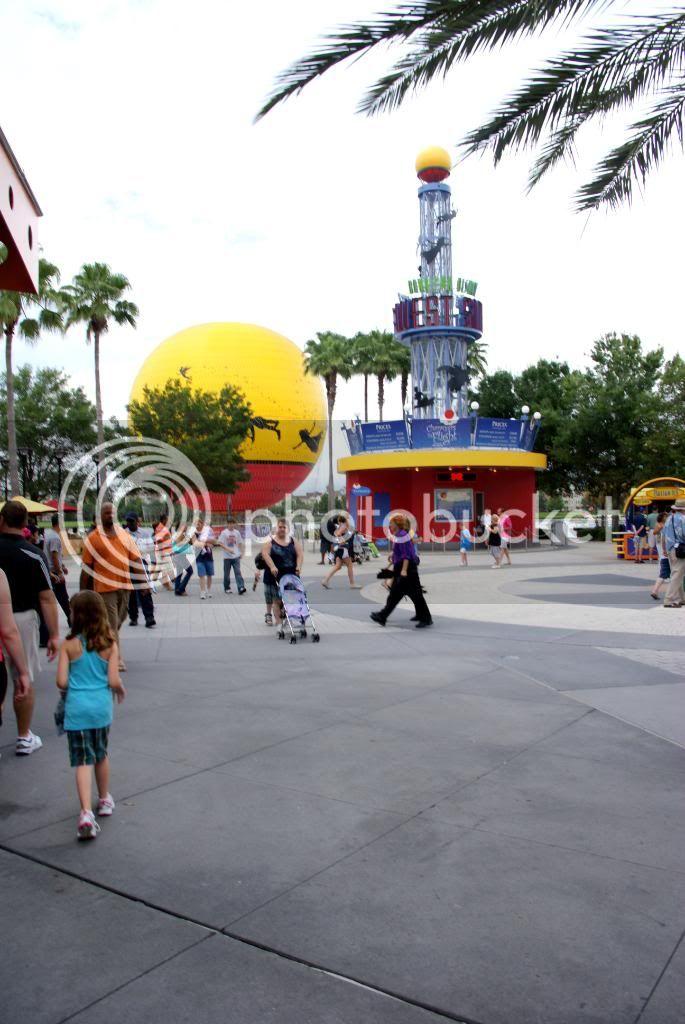 [Walt Disney World Resort] Voyage du 24 juillet au 12 aout 2010 - Page 4 DSC03635