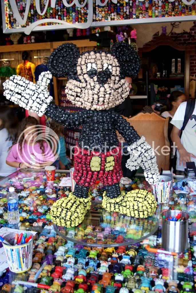 [Walt Disney World Resort] Voyage du 24 juillet au 12 aout 2010 - Page 4 DSC03639