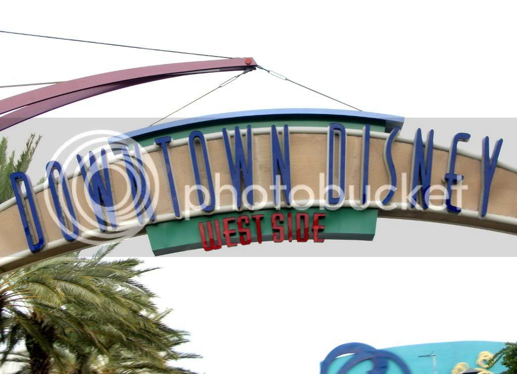 [Walt Disney World Resort] Voyage du 24 juillet au 12 aout 2010 - Page 4 DSC03723