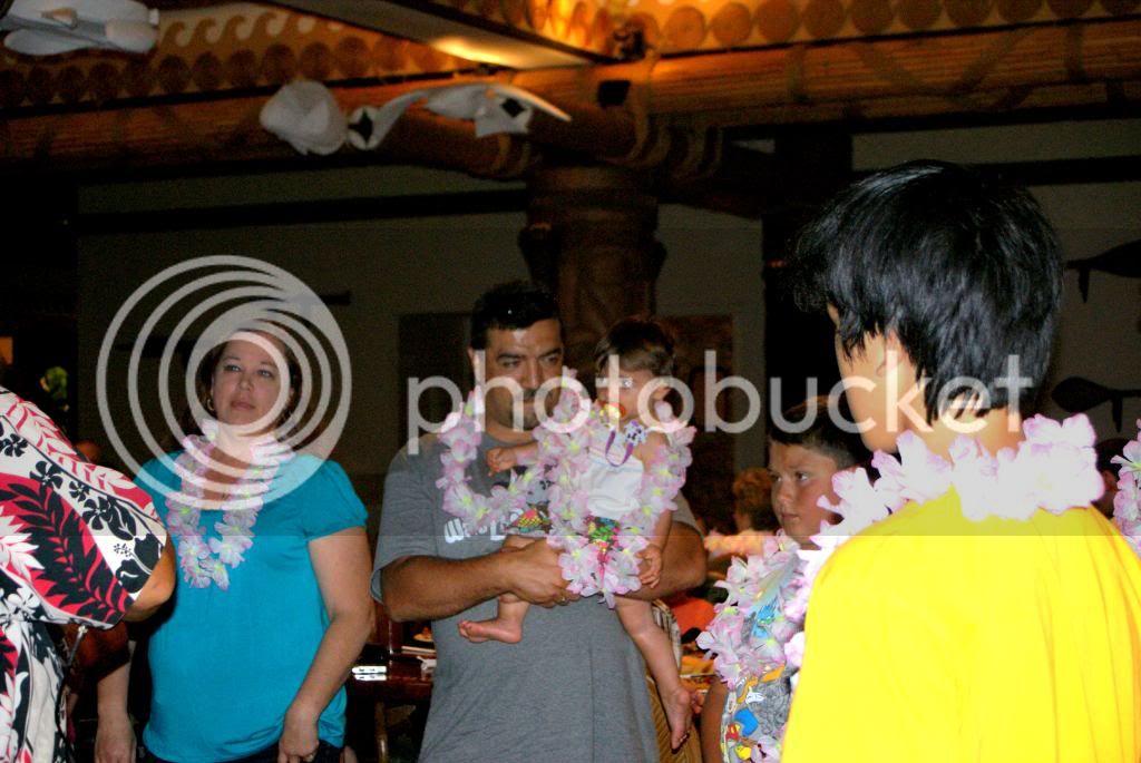 [Walt Disney World Resort] Voyage du 24 juillet au 12 aout 2010 - Page 4 DSC03774
