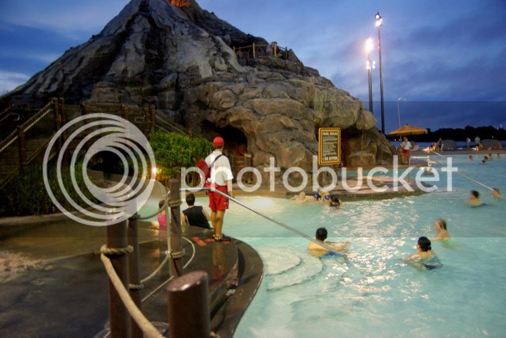 [Walt Disney World Resort] Voyage du 24 juillet au 12 aout 2010 - Page 4 DSC03795