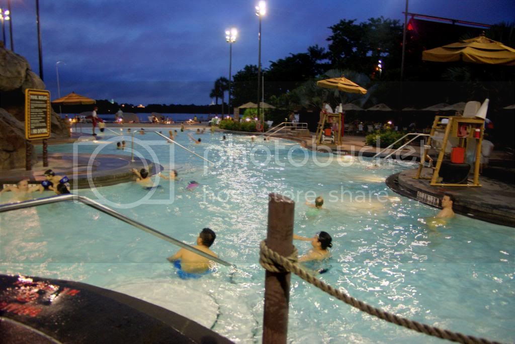 [Walt Disney World Resort] Voyage du 24 juillet au 12 aout 2010 - Page 4 DSC03796