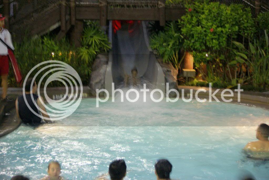 [Walt Disney World Resort] Voyage du 24 juillet au 12 aout 2010 - Page 4 DSC03804