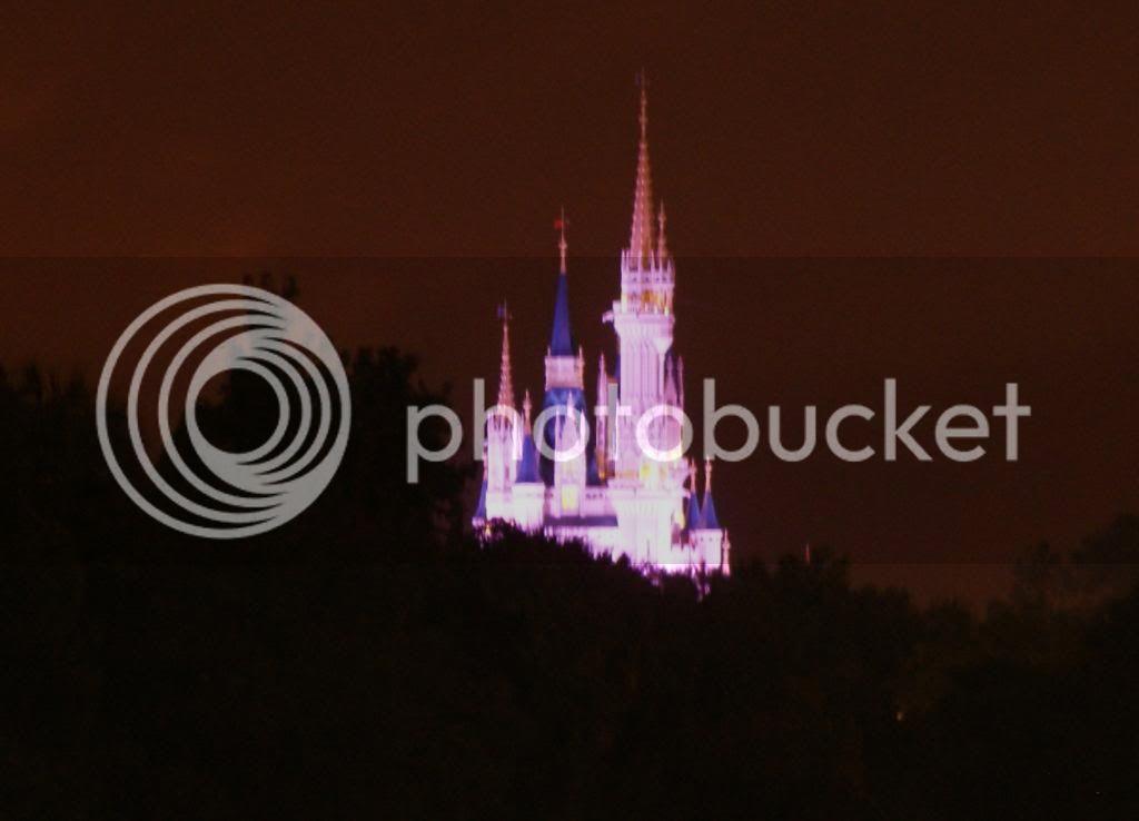 [Walt Disney World Resort] Voyage du 24 juillet au 12 aout 2010 - Page 4 DSC03861