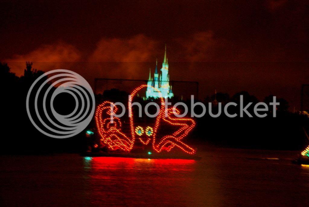 [Walt Disney World Resort] Voyage du 24 juillet au 12 aout 2010 - Page 4 DSC03866