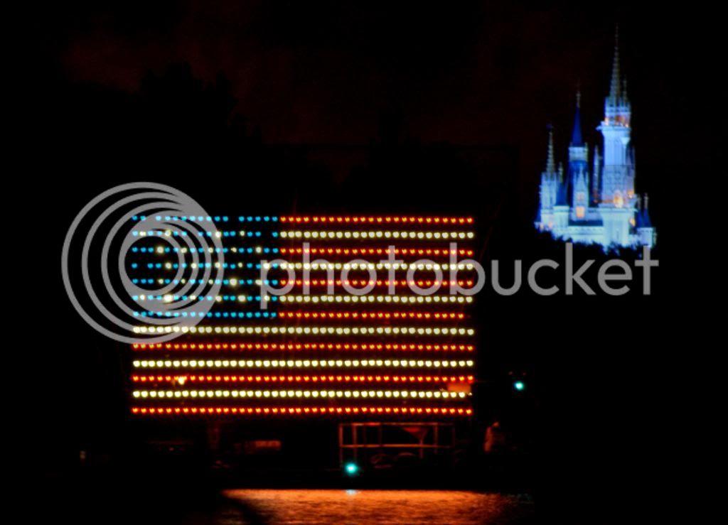 [Walt Disney World Resort] Voyage du 24 juillet au 12 aout 2010 - Page 4 DSC03873