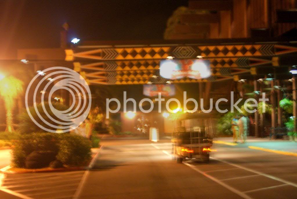 [Walt Disney World Resort] Voyage du 24 juillet au 12 aout 2010 - Page 4 DSC03923