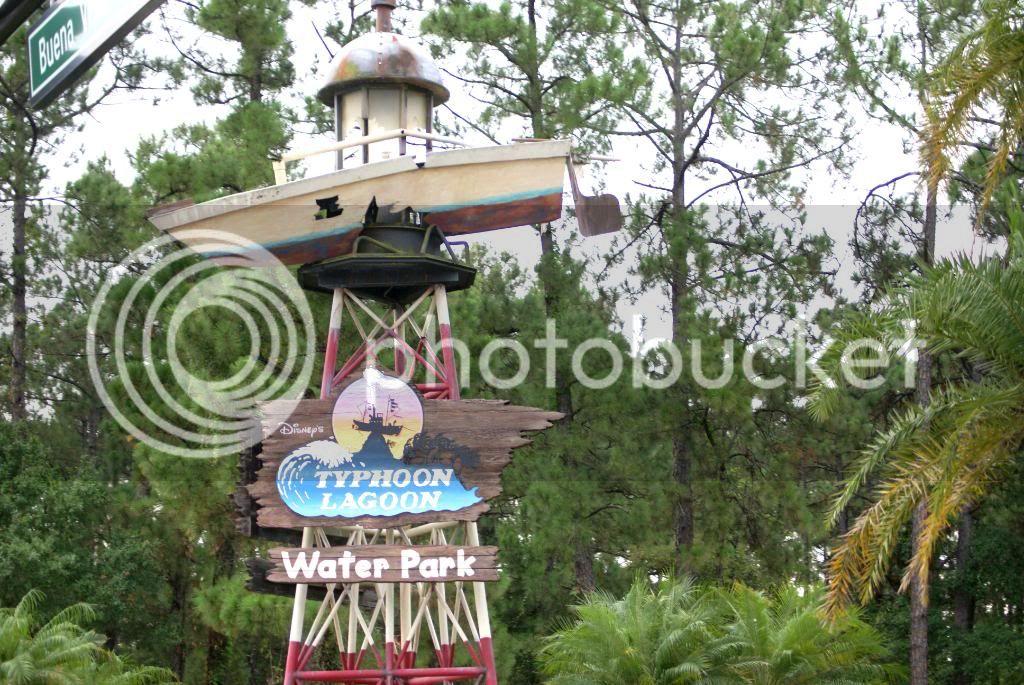 [Walt Disney World Resort] Voyage du 24 juillet au 12 aout 2010 - Page 4 DSC03933