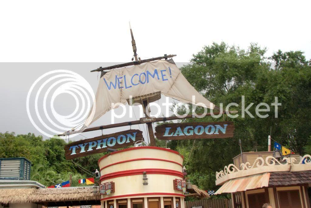 [Walt Disney World Resort] Voyage du 24 juillet au 12 aout 2010 - Page 4 DSC03937