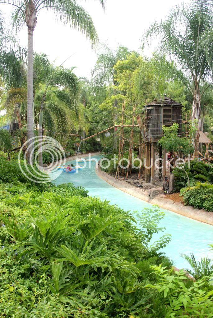[Walt Disney World Resort] Voyage du 24 juillet au 12 aout 2010 - Page 4 DSC03952