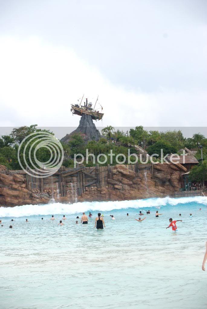 [Walt Disney World Resort] Voyage du 24 juillet au 12 aout 2010 - Page 4 DSC03974