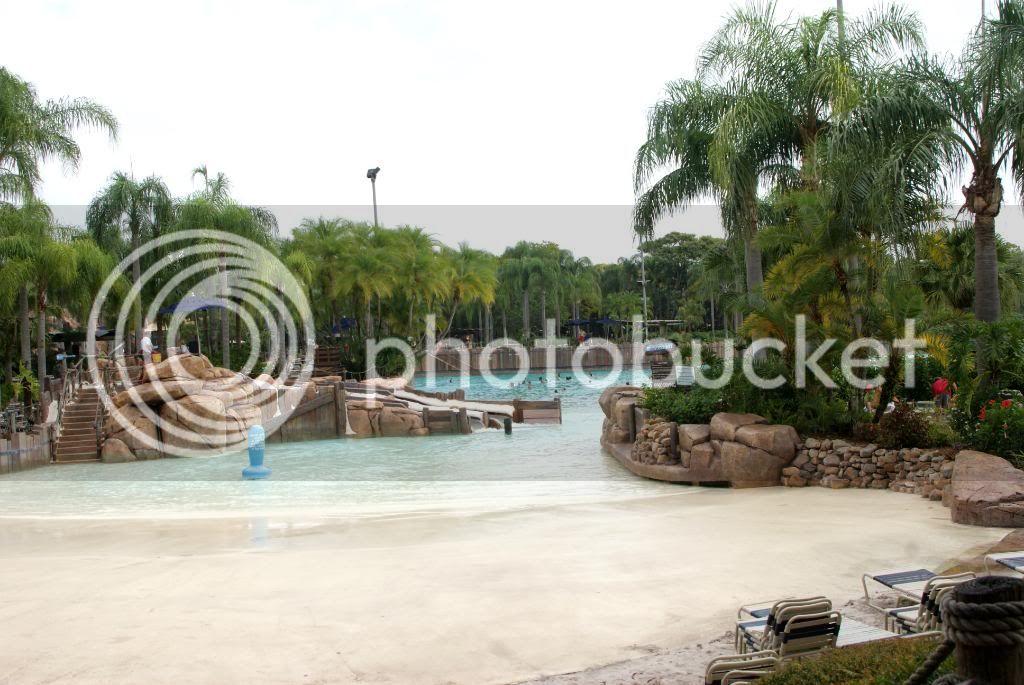 [Walt Disney World Resort] Voyage du 24 juillet au 12 aout 2010 - Page 4 DSC03978