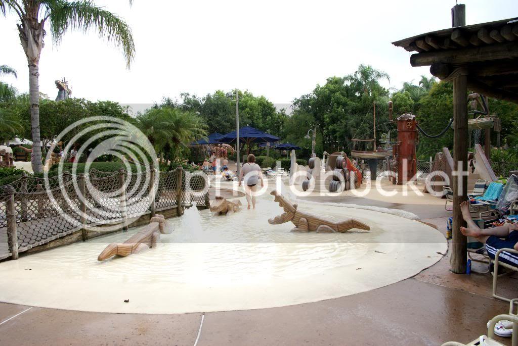 [Walt Disney World Resort] Voyage du 24 juillet au 12 aout 2010 - Page 4 DSC03984