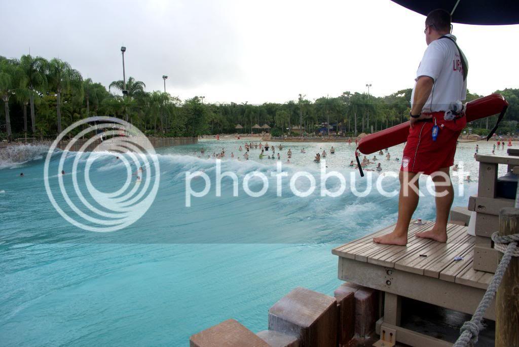 [Walt Disney World Resort] Voyage du 24 juillet au 12 aout 2010 - Page 4 DSC04013