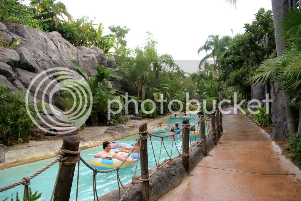 [Walt Disney World Resort] Voyage du 24 juillet au 12 aout 2010 - Page 4 DSC04021