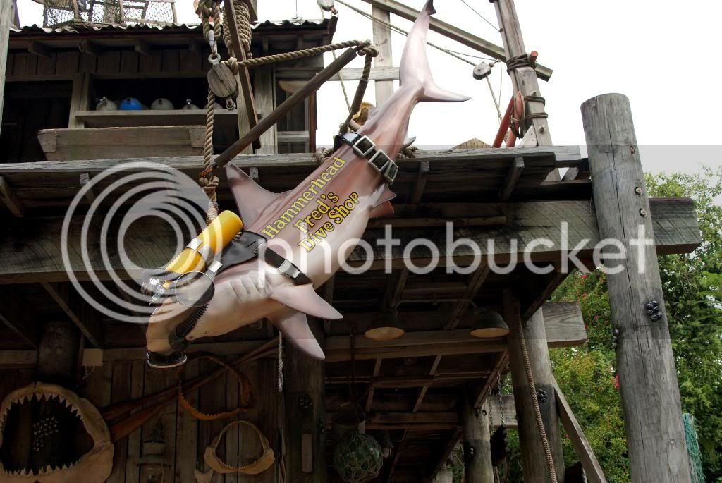 [Walt Disney World Resort] Voyage du 24 juillet au 12 aout 2010 - Page 4 DSC04060