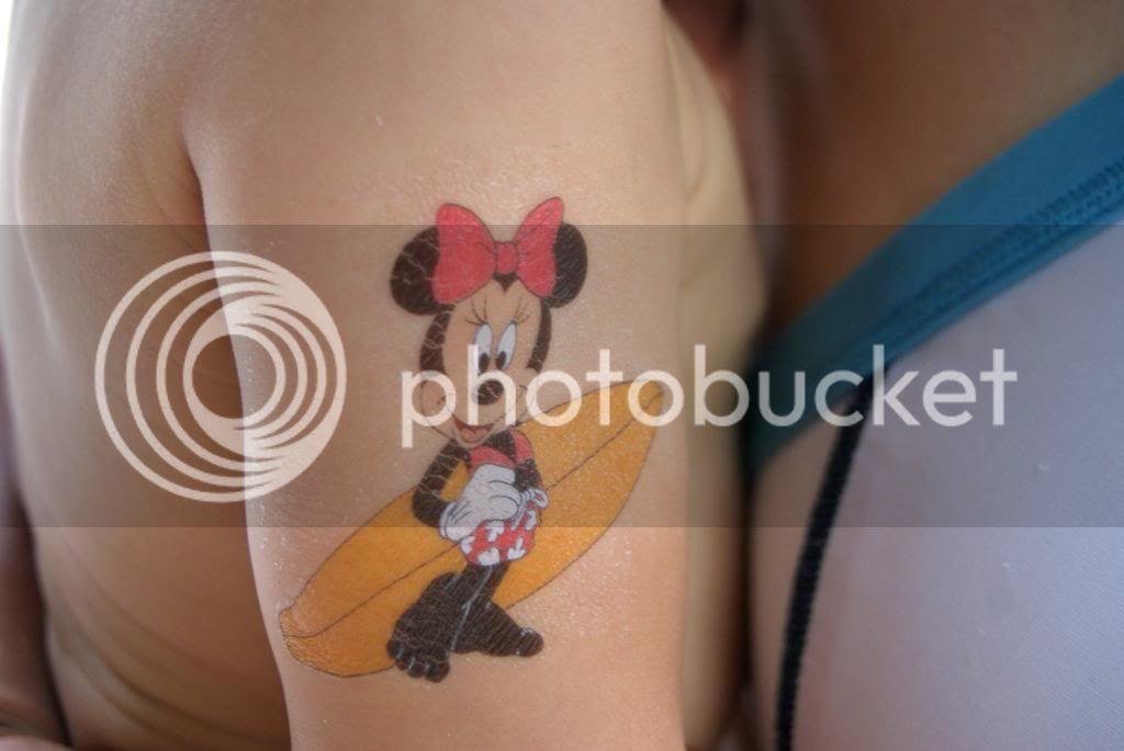 [Walt Disney World Resort] Voyage du 24 juillet au 12 aout 2010 - Page 4 DSC04078
