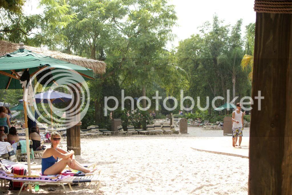 [Walt Disney World Resort] Voyage du 24 juillet au 12 aout 2010 - Page 4 DSC04084