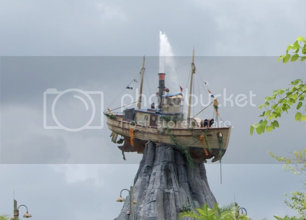 [Walt Disney World Resort] Voyage du 24 juillet au 12 aout 2010 - Page 4 DSC04129
