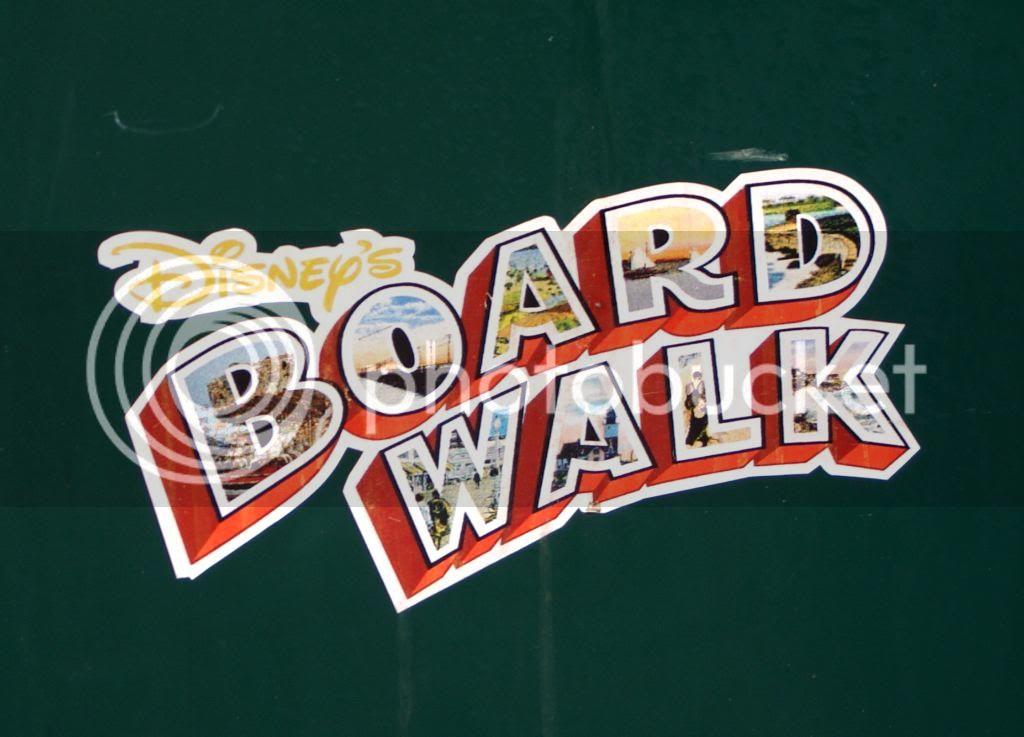 [Walt Disney World Resort] Voyage du 24 juillet au 12 aout 2010 - Page 4 DSC04243