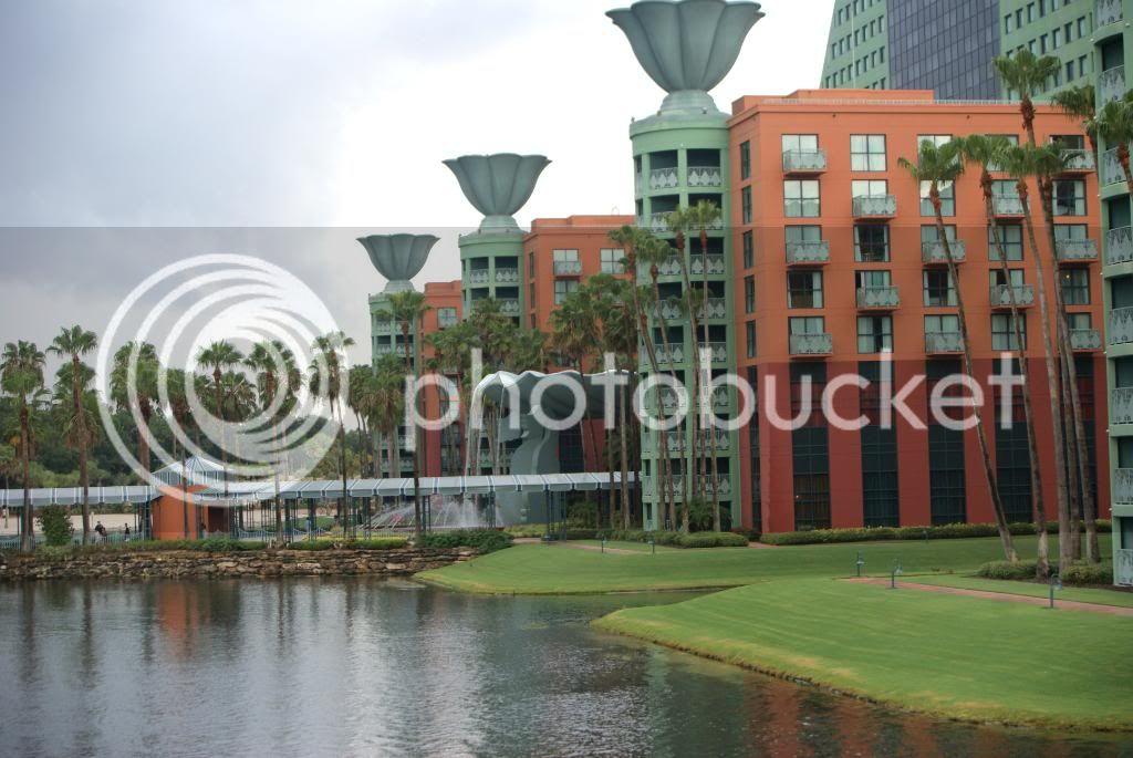 [Walt Disney World Resort] Voyage du 24 juillet au 12 aout 2010 - Page 4 DSC04268