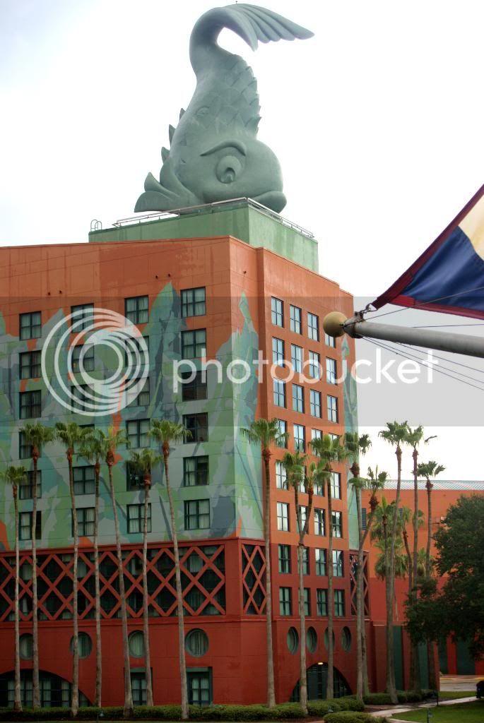 [Walt Disney World Resort] Voyage du 24 juillet au 12 aout 2010 - Page 4 DSC04269