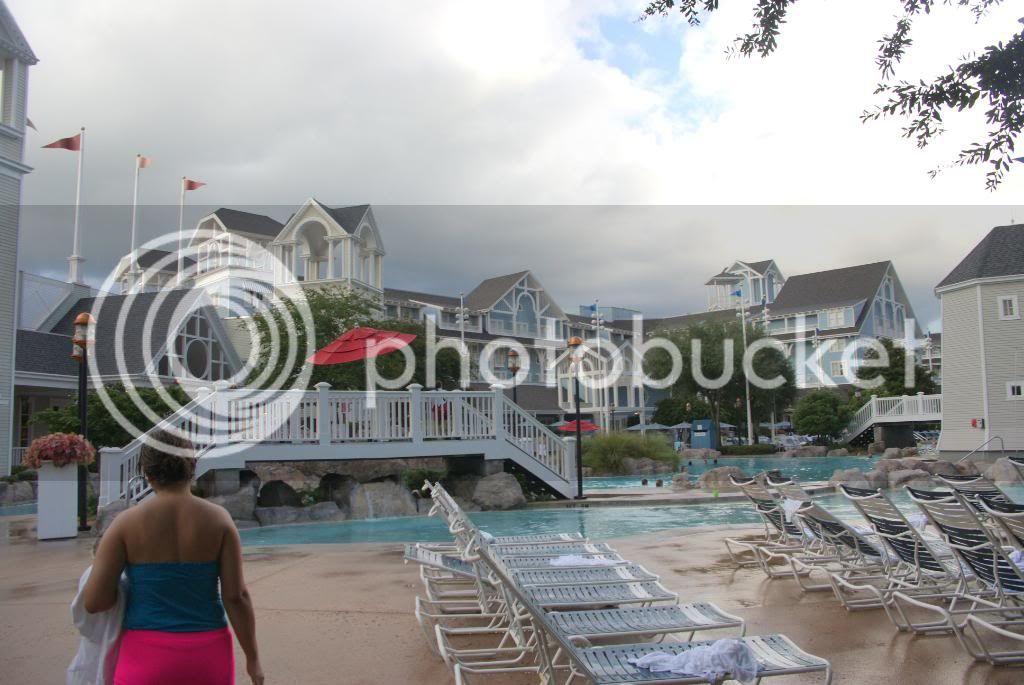 [Walt Disney World Resort] Voyage du 24 juillet au 12 aout 2010 - Page 4 DSC04301