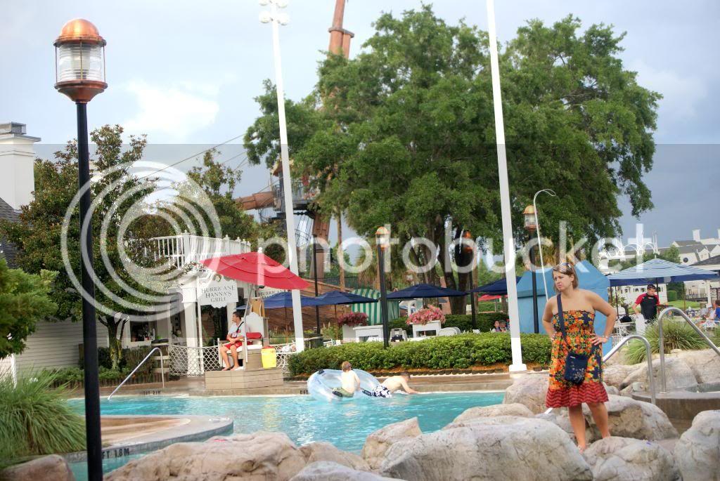 [Walt Disney World Resort] Voyage du 24 juillet au 12 aout 2010 - Page 4 DSC04310
