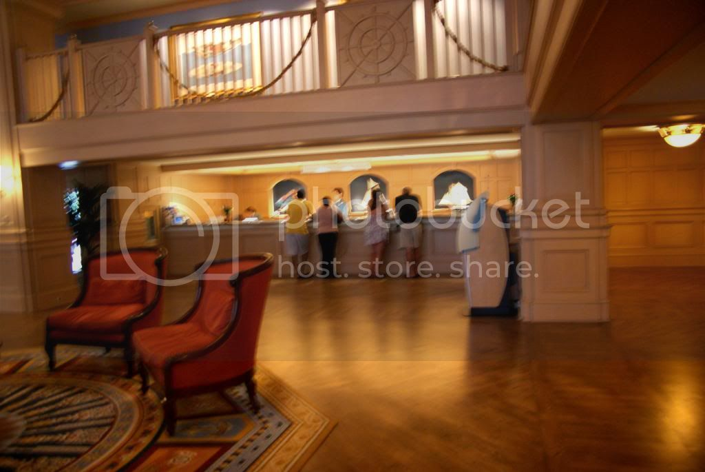 [Walt Disney World Resort] Voyage du 24 juillet au 12 aout 2010 - Page 4 DSC04326