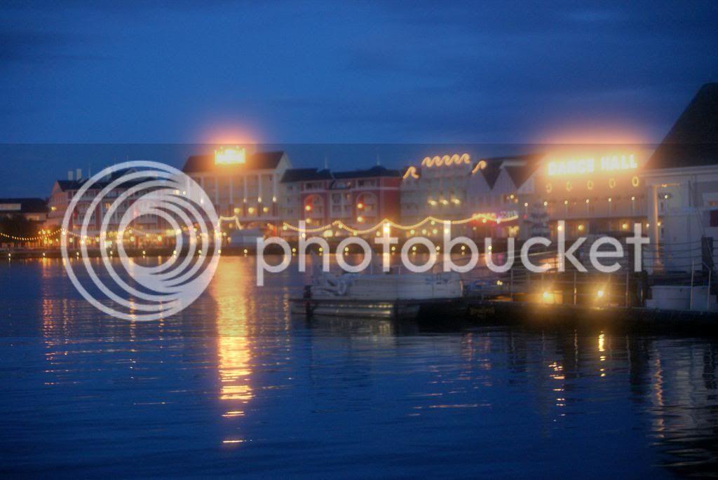 [Walt Disney World Resort] Voyage du 24 juillet au 12 aout 2010 - Page 4 DSC04373