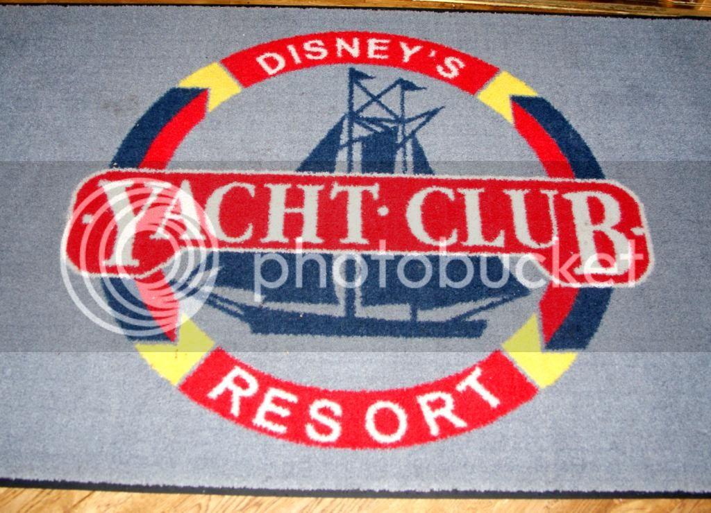 [Walt Disney World Resort] Voyage du 24 juillet au 12 aout 2010 - Page 4 DSC04400