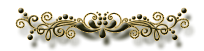 "Галерея выпускников: Орхидея ""Принцесса Жасмин"" 1b821284ad87b9c577634a76e7cc59db"