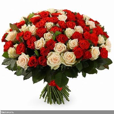 Поздравляем с Днем Рождения Елену (Selena-s) F683cc98394e302d2188dad421a02afe