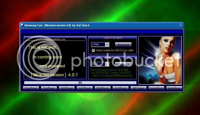Samsung Unlocker v4.0 Here.....!!!! Samsung4001